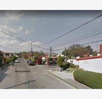 Foto de casa en venta en paseo campañilla 2, las arboledas, atizapán de zaragoza, méxico, 0 No. 01