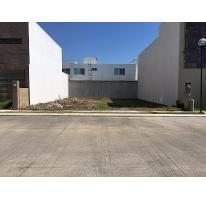 Foto de terreno habitacional en venta en paseo cannes 67 manzana 1 s/n , el country, centro, tabasco, 2946822 No. 01