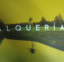 Foto de terreno habitacional en venta en paseo cantabria, alquerías de pozos, san luis potosí, san luis potosí, 1007185 no 01