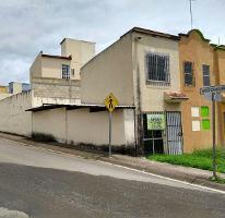 Foto de casa en venta en paseo chachalacas 159, palma real, veracruz, veracruz de ignacio de la llave, 3853142 No. 01