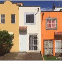 Foto de casa en venta en paseo coatzacoalcos 59, palma real, veracruz, veracruz de ignacio de la llave, 0 No. 01