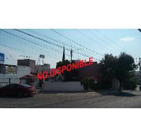 Foto de casa en venta en paseo constitucion 1201, arboledas, querétaro, querétaro, 2419857 No. 01