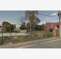 Foto de terreno habitacional en venta en paseo costitlan 16, san vicente chicoloapan de juárez centro, chicoloapan, méxico, 0 No. 01