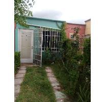 Foto de casa en venta en paseo crisantemo manzana 3 lt 14 vivienda 126 , paseos de san juan, zumpango, méxico, 2564705 No. 01