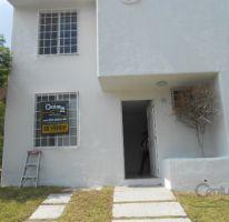 Foto de casa en venta en paseo cuesta bonita 92 92, cuesta bonita, querétaro, querétaro, 1702142 no 01