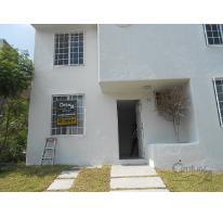 Foto de casa en venta en  , cuesta bonita, querétaro, querétaro, 1702142 No. 01