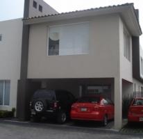 Foto de casa en venta en paseo de a asuncion 1000, la asunción, metepec, estado de méxico, 734139 no 01