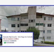 Foto de departamento en venta en paseo de acueducto 106 b-7, villas de la hacienda, atizapán de zaragoza, méxico, 0 No. 01