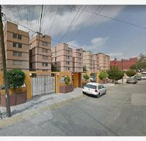 Foto de departamento en venta en paseo de acueducto 15 g, villas de la hacienda, atizapán de zaragoza, méxico, 4198682 No. 01