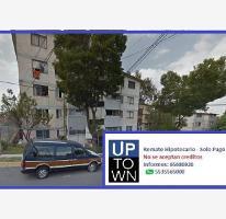 Foto de departamento en venta en paseo de acueducto 190, villas de la hacienda, atizapán de zaragoza, méxico, 0 No. 01