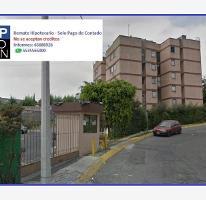 Foto de departamento en venta en paseo de acueducto 280, villas de la hacienda, atizapán de zaragoza, méxico, 4340348 No. 01