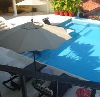 Foto de casa en renta en paseo de alondras 1, club de golf, zihuatanejo de azueta, guerrero, 2887554 No. 01