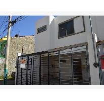 Foto de casa en venta en paseo de apeadores |, villas de torremolinos, zapopan, jalisco, 1725718 No. 01