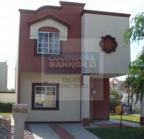 Foto de casa en venta en paseo de aragn, jardines de aragón etapa 6 7 8 9 10 y 11, juárez, chihuahua, 1535465 no 01