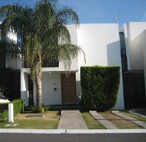 Foto de casa en venta en paseo de atenas 678, tejeda, corregidora, querétaro, 0 No. 01