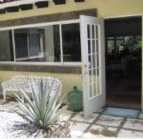 Foto de casa en venta en paseo de atzingo 35, lomas de atzingo, cuernavaca, morelos, 1688602 no 01