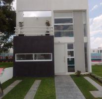Foto de casa en venta en paseo de australis 700, casasolida, aguascalientes, aguascalientes, 2106540 no 01