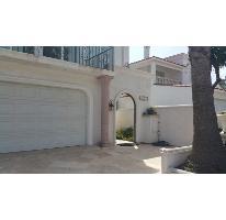 Foto de casa en venta en  , bajamar, ensenada, baja california, 2743719 No. 02