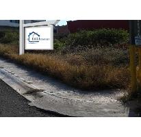 Foto de terreno habitacional en venta en  , tejeda, corregidora, querétaro, 2828014 No. 01