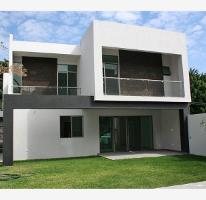 Foto de casa en venta en paseo de burgos, burgos bugambilias, temixco, morelos, 1582860 no 01