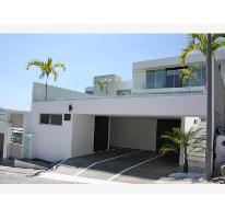 Foto de casa en venta en  , burgos bugambilias, temixco, morelos, 1723892 No. 01