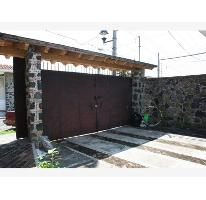 Foto de casa en venta en paseo de burgos , burgos bugambilias, temixco, morelos, 2662353 No. 03