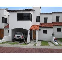 Foto de casa en venta en  , burgos bugambilias, temixco, morelos, 2866703 No. 01