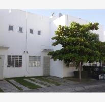 Foto de casa en venta en paseo de ceres 1, las ceibas, bahía de banderas, nayarit, 0 No. 01