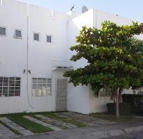 Foto de casa en venta en paseo de ceres , las ceibas, bahía de banderas, nayarit, 3934907 No. 01
