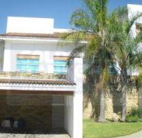Foto de casa en venta en paseo de cienega, balcones de mederos, monterrey, nuevo león, 866387 no 01