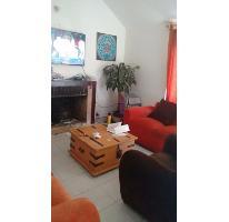Foto de casa en venta en  , lomas verdes 3a sección, naucalpan de juárez, méxico, 2564927 No. 01