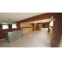 Foto de casa en venta en paseo de concordia , lomas verdes 3a sección, naucalpan de juárez, méxico, 2749254 No. 02