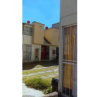 Foto de casa en venta en paseo de corralito , paseos de tultepec ii, tultepec, méxico, 2890177 No. 01