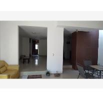 Foto de casa en venta en  35, villas de bugambilias, villa de álvarez, colima, 2777736 No. 01