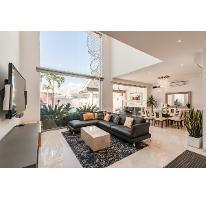 Foto de casa en venta en  , vista hermosa, cuernavaca, morelos, 2955864 No. 01