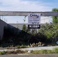 Foto de terreno habitacional en venta en paseo de cuesta bonita 203 , cuesta bonita, querétaro, querétaro, 0 No. 01