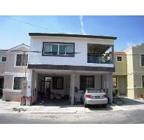 Foto de casa en venta en, paseo de cumbres 1er sector, monterrey, nuevo león, 2168954 no 01