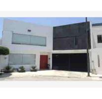 Foto de casa en venta en  , paseo de cumbres 1er sector, monterrey, nuevo león, 2692826 No. 01
