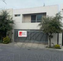 Foto de casa en venta en, paseo de cumbres, monterrey, nuevo león, 2384624 no 01