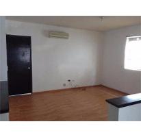 Foto de casa en venta en, paseo de cumbres, monterrey, nuevo león, 2387340 no 01