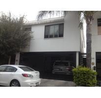 Foto de casa en venta en  , paseo de cumbres, monterrey, nuevo león, 2829380 No. 01