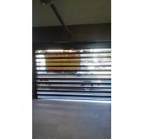 Foto de casa en venta en  , paseo de cumbres, monterrey, nuevo león, 2910944 No. 01