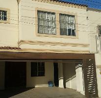 Foto de casa en venta en  , paseo de cumbres, monterrey, nuevo león, 4252729 No. 01