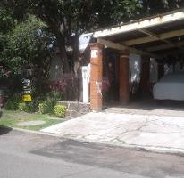 Foto de casa en venta en paseo de la alborada 2896 , villas de irapuato, irapuato, guanajuato, 4026323 No. 01