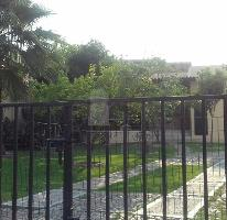 Foto de casa en renta en paseo de la alborada , villas de irapuato, irapuato, guanajuato, 4540230 No. 01