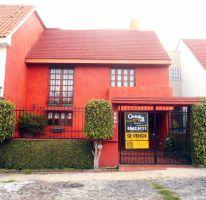 Foto de casa en venta en paseo de la alteña, la alteña i, naucalpan de juárez, estado de méxico, 2198124 no 01