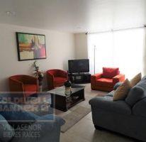 Foto de casa en condominio en venta en paseo de la asuncin 109, bellavista, metepec, estado de méxico, 2855782 no 01