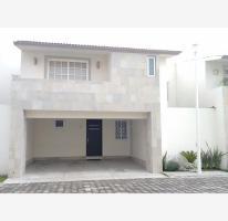 Foto de casa en venta en paseo de la asunción 100, lázaro cárdenas, metepec, méxico, 0 No. 01