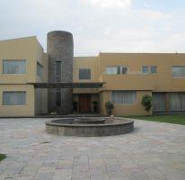 Foto de casa en venta en paseo de la asunción 109 conjunto normandia, casa 106, la asunción, metepec, estado de méxico, 1717312 no 01