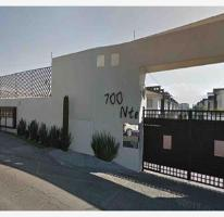 Foto de casa en venta en paseo de la asunción 700, bellavista, metepec, méxico, 0 No. 01